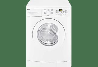 5 kg waschmaschine ausreichend