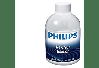 Philips Reinigingsvloeistof Jet Clean Hq200 Stuk