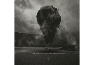 Trivium - In Waves (Special Edition) [CD + DVD Video]