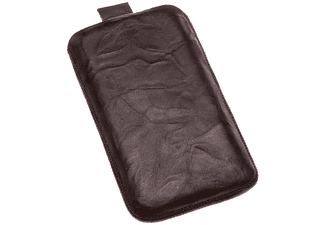 EMPORIA LTV-WASH-B-2 LEDER BLACK IPHONE