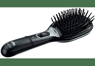 Braun Satin Hair Brush Kopen Mediamarkt