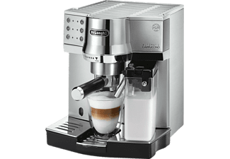 de longhi ec850 m siebtr ger kaffeemaschine online kaufen bei mediamarkt. Black Bedroom Furniture Sets. Home Design Ideas