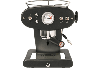 FRANCIS-FRANCIS 6306 X1 Ground Espressomaschine Anthrazit