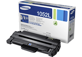 SAMSUNG MLT-D1052L/ELS BLACK TONER/DRUM HIGH YIELD