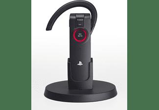 sony bluetooth wireless headset mediamarkt. Black Bedroom Furniture Sets. Home Design Ideas