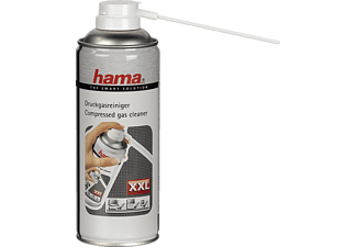 HAMA Air Duster XXL 400 ml