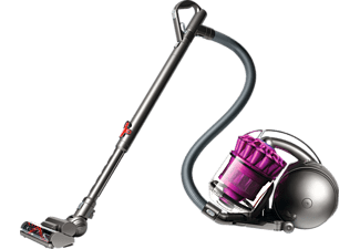 dyson dc37 animal complete kaufen saturn. Black Bedroom Furniture Sets. Home Design Ideas