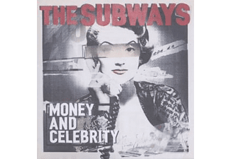 The subways money and celebrity downloads