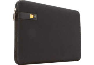 CASE LOGIC 13'' Laptop Sleeve