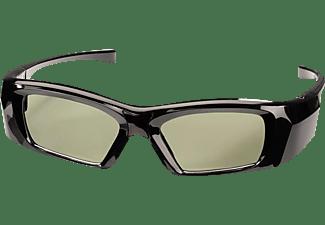 hama 95565 3d shut brille panasonic kaufen bei saturn. Black Bedroom Furniture Sets. Home Design Ideas