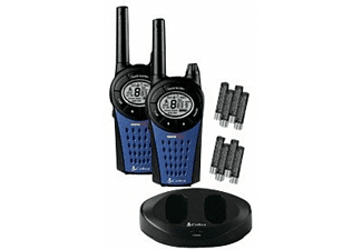 COBRA MT 975 Walkie Talkie (2x)
