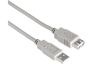 HAMA USB kabel (30619)