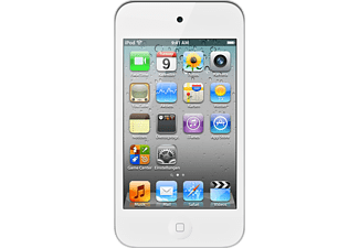 APPLE iPod touch (4G) 32GB Wit