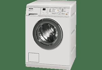 miele w 3241 wps waschmaschine kaufen saturn. Black Bedroom Furniture Sets. Home Design Ideas