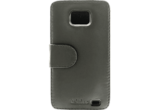 TELILEO 0960 Touch Case, Galaxy S2, Schwarz