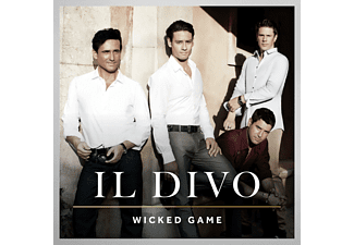 Wicked game il divo kaufen saturn - Il divo film ...