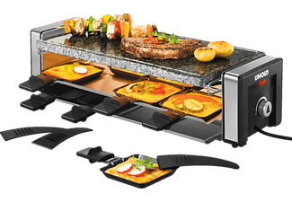 UNOLD 48765 DELICE Raclette