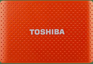 toshiba stor e partner festplatte 2 5 zoll 500 gb orange. Black Bedroom Furniture Sets. Home Design Ideas