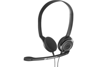 SENNHEISER PC 8 USB Casque audio