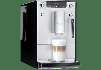 melitta e 953 102 caffeo solo milk kaffeevollautomat kaufen saturn. Black Bedroom Furniture Sets. Home Design Ideas