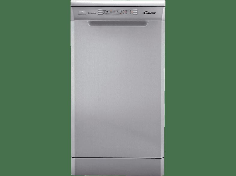 CANDY CDP 4609 X mosogatógép