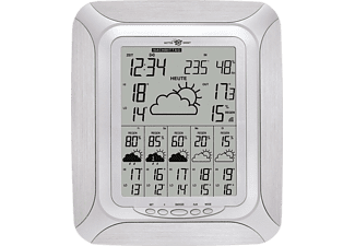 TECHNOLINE WD 6005 Wetterstation