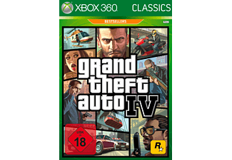 gta 4 grand theft auto iv action g nstig bei saturn kaufen. Black Bedroom Furniture Sets. Home Design Ideas