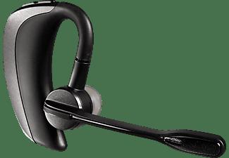 plantronics bluetooth headset voyager pro hd saturn. Black Bedroom Furniture Sets. Home Design Ideas