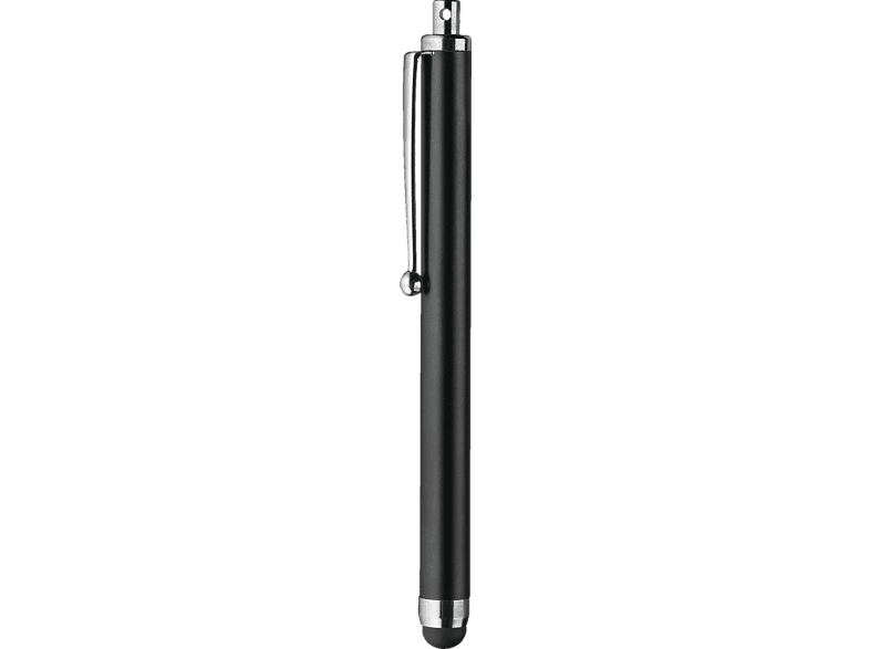 TRUST Stylus Pen - (17741) computing   tablets   offline αξεσουάρ tablet πενάκι tablet laptop  tablet  comp