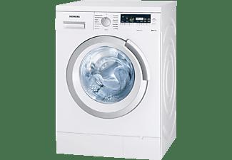 siemens waschmaschine wm16s443 a 1600 u min mediamarkt. Black Bedroom Furniture Sets. Home Design Ideas