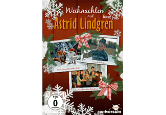 weihnachten mit astrid lindgren animations. Black Bedroom Furniture Sets. Home Design Ideas