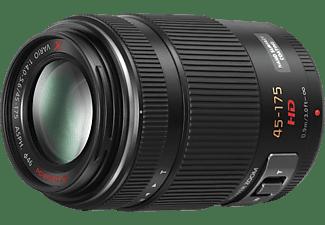 Objectif X Powerzoom 45-175mm F35-5.6