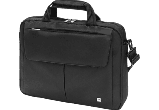 VIVANCO NB Urbana 15.6B Notebook Case 15.6″ - Svart