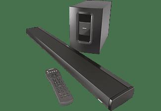 bose cinemate 1sr soundbar kaufen saturn. Black Bedroom Furniture Sets. Home Design Ideas