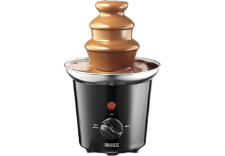 PRINCESS Chocolate Fountain (292994)