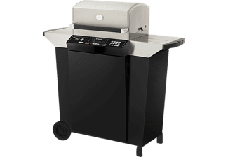 ewt elektrogrill powerchef bbq media markt. Black Bedroom Furniture Sets. Home Design Ideas