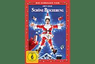 Schöne Bescherung - (DVD)