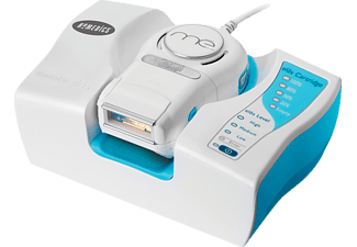 HOMEDICS Me My Elos 600074