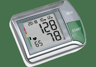 Medisana Bloeddrukmeter Hgn Pols Stuk