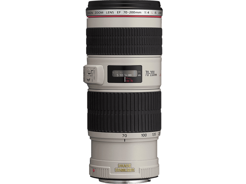 CANON EF 70-200mm f/4L IS USM hobby   φωτογραφία φωτογραφικές μηχανές φακοί dslr photo   video   offline φωτογ