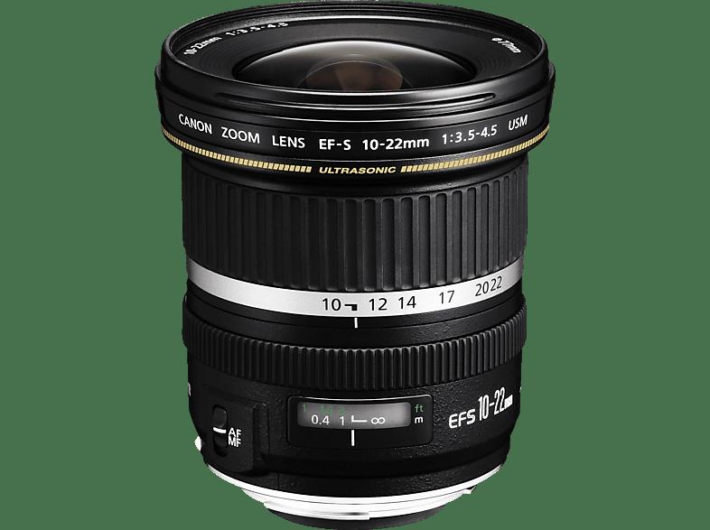 CANON EF-S 10-22mm f/3.5-4.5 USM hobby   φωτογραφία φωτογραφικές μηχανές φακοί dslr photo   video   offline φωτογ