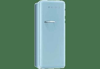 Retro Pelgrim Koelkast : Pelgrim koelkast retro nieuw best retro refrigerators images on