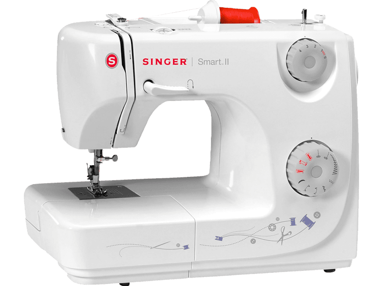 SINGER SMART II μικροσυσκευές   φροντίδα ραπτομηχανές hobby   φωτογραφία photo   video   offline