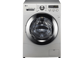 lg f1447td51 waschmaschinen media markt. Black Bedroom Furniture Sets. Home Design Ideas