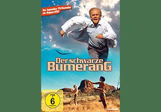 Der Schwarze Bumerang