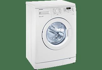 blomberg wnf 6321 we 20 waschmaschine kaufen saturn. Black Bedroom Furniture Sets. Home Design Ideas