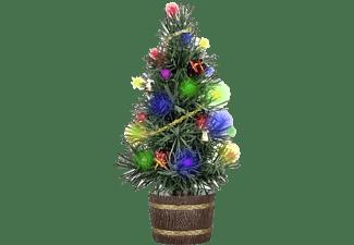 Speedlink verlichte usb kerstboom kopen mediamarkt for Mini kerstboom action
