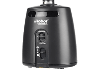 IROBOT 13819 Virtual Lighthouse