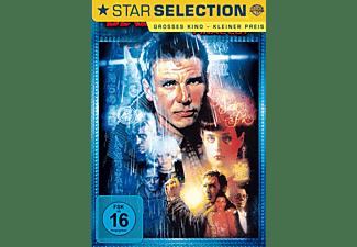 Blade Runner: Final Cut [DVD]