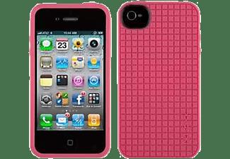 iphone 4s kopen mediamarkt